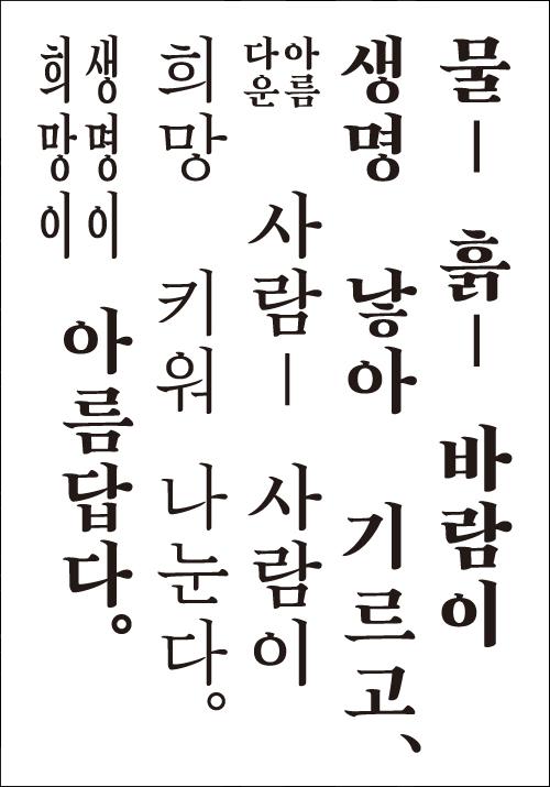 TF_Baram5_혼돈